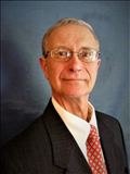 Lee Siegmann