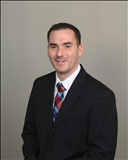 Jeremy Bullins, Mohler Realty Group
