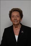 Joan Miller, Royal LePage Signature Realty, Brokerage