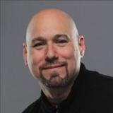 Jeff Vasilatos , EXIT Strategy Realty