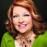 Teresa Birdsong, Exit Realty East Nashville