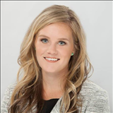Alyssa Wray, Shaffer Realty & Shaffer Real Estate