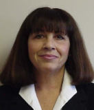 Gail Romano, BayShore Agency