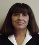 Gail Romano, BayShore Agency