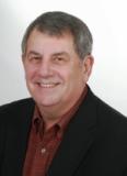Larry Kueser