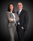 Theresa G Lupo, Keller Williams Realty Gold Coast