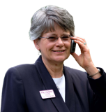 Kay Hunkins
