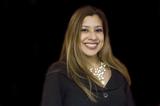 Stephanie Y. Ruiz