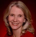 Mary Smith, Keller Williams
