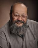 Winston Wong, La Rosa Realty