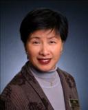 Hui Cheng
