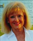 Ellen Byrum