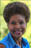 Charlene Gatewood, Bennett Realty Solutions
