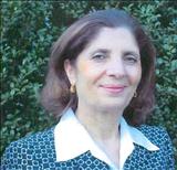 Meryem Asmar, Coldwell Banker Residential Brokerage