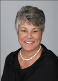 Linda Warren, Coldwell Banker Residential Brokerage