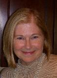 Linda Perkins, Coldwell Banker Residential Brokerage