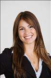 Jacqueline Stark, Coldwell Banker Residential Brokerage
