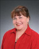 Marsha Gordon, Coldwell Banker Residential Real Estate