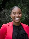 Eboni Mills, EXIT Strategy Realty