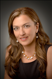 Patricia Lowe, Keller Williams Bay Area Estates