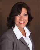 Carmen Rodriguez, La Rosa Realty