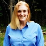 Lynn Nelson, Wilkinson ERA