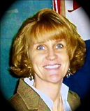Stacey L. Ouellette