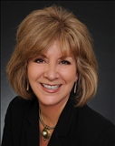 Tricia LaMotte, JohnHart Real Estate
