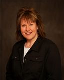 Nicki McAninch, Realty Executives, Fort Leonard Wood LLC