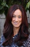 Amanda Harrington, Licensed Real Estate Saleperson, Miranda Real Estate Group, Inc.