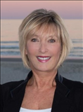 Trish Fenderbosch, Realty ONE Group Dockside