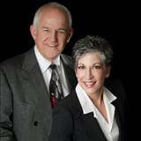 Ellen and Doc Stephens, Keller Williams Realty- Ellen Stephens REALTORS