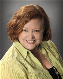 Kim Roberts, Keller Williams South Tampa