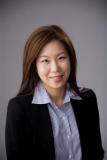 Kwang Hyun Han (Kate)