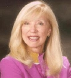 Diane Sharp