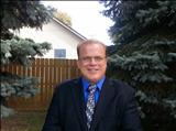 Derek Lubinski