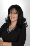 Maria Martinez, Wilkinson & Associates
