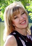 Cindy Barnett       , London Properties