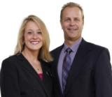 JOHN DAHLGREN, Keller Williams Real Estate
