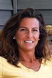 Joan Phillips, BayShore Agency Long Beach Island