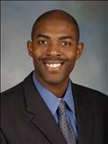 Brice Simmons, WEICHERT, REALTORS - The Zubretsky Group