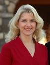 Jenny Casteel