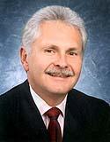 Mark Schupp, Star One Realtors