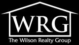 Darin Wilson, Keller Williams Realty
