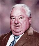 John 'Jack' Furman, John J. Lease REALTORS