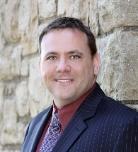 Patrick Habiger, Keller Williams Realty Legacy Partners, Inc.