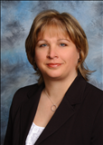 Wendy Arcure, Coldwell Banker Residential Brokerage