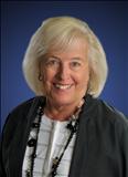 Margaret Scribner