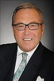 WARREN HEEG, Coldwell Banker Residential Brokerage