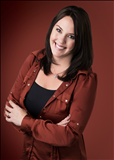 Christina Hudson, Signature Real Estate Group
